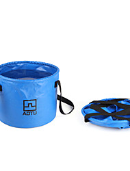 AT6621 Outdoor Folding Multi-Function Bucket
