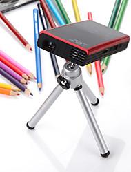 TS-TYJ02 - 120 - Lumens - VidéoprojecteurUltra-Portables - Android 4.2 - FWVGA (854x480) - DLP
