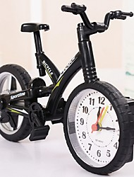RT Mountain Bike Alarm Clock