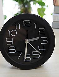 relógio digital estereoscópica rt-grande