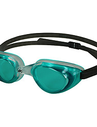 Barracuda Swimming Goggles MERMAID #13155 Fashion swim glasses for women adult