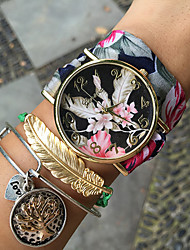 Vintage Flowers Watches for Women,Womens Watches,Retro Women Watches,Vintage Ladies Watches,Gifts for Her,Birthday Gift