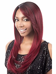 Fashion Style Women Lady  Syntheic Wig Extensions  Top Quality And New Arrival