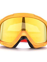 óculos de neve Basto / snowboard óculos óculos de esqui /