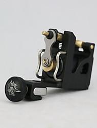 HOT! Rotary Tattoo Machine Gun 7 Colors Aluminum Alloy Guns For Shader and Liner Supply