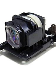 dt01171 substituição da lâmpada do projetor para Hitachi cp-wx4021n / cp-x4021n / cp-x5021n / cp-x4022wn / cp-wx4022wn / cp-x5022wn etc