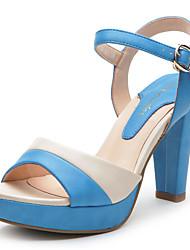 aokang® женские сандалии ПУ - 132811238