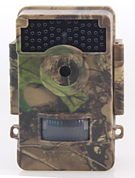 Ltl Acorn 720P Infrared Digital Hunting Camera Ltl 5511MC