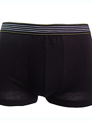 Am Right Hommes Others Boxer Short AR045