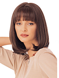 Sexy Women Lady Short Synthetic Hair Wigs