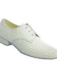 Обувь для бальных, латинских танцев, сальсы