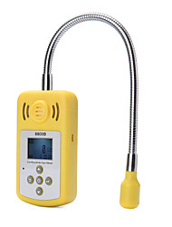 Combustible Gas Detector (Display)