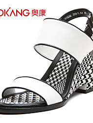 Women's Shoe Sandals Shoes