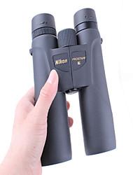 Nikon Zun Wang PROSTAFF 7 8X42  HD Stabilized Binoculars