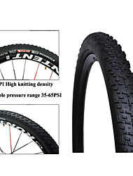 WEST BIKING® Folding Bike Tire Tire Tread Sharkskin Stab Mountain Bike Tire Tire