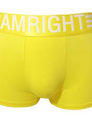 Am Right Мужчины Модал Брифы-боксеры - AM031