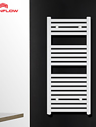 AVONFLOW® 1000X450 Electric Radiators, Hand Towel Holder, Towel Warmer AF-IT