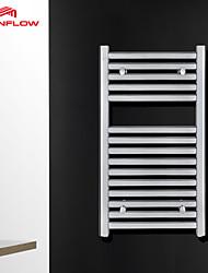 AVONFLOW®Bathroom Towel Dryer, Electric Towel Warmer, Heating Towel Rail AF-IT