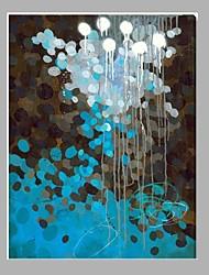 абстрактный новый дизайн живопись цвет популярен современное искусство