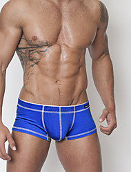 Men's Fabric Mens Underwear Men's Boxers