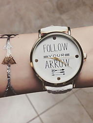 Fasion Watch Women Watches Leather Watch Boyfriend Watch Ladies Watch Quotes Bohemian Watch Cool Watches Unique Watches