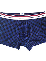Am Right Hommes Others Boxer Short AR061