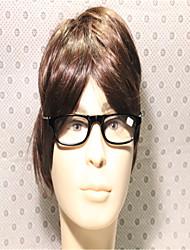 heren en ya shi r carry vouwen magnetische zuigkracht combinatie nek hing met een leesbril