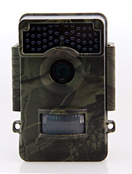 Ltl Acorn Wide Angel Infrared Digital Hunting Camera Ltl 6510WMG
