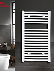 AVONFLOW® 800x450 Kitchen Radiators, Wall Radiators,Towel Rack Shelf AF-UK