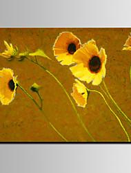 просто цветочные картины поделки носилки