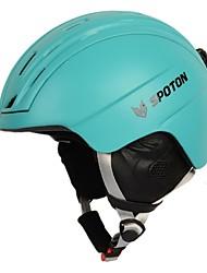 capacete personalizado ski, ski capacete com viseira, capacete de esqui com bluetooth