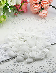 Girls Hair Accessories Headbands , All Seasons Lace