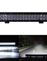 OSRAM 180w fora da estrada levou spot light combinação 12v feixe de trabalho 24v condução conduziu a lâmpada 30w 60w trabalho leve