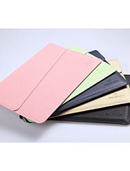 """11.6 """"12"""" 13.3 """"15.4"""" универсальный рюкзак пакет одного плеча ноутбук сумка портфель файл досуг сумка для MacBook"""