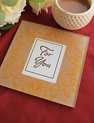 Golden Era Coaster Wedding Presents (Set of 1)