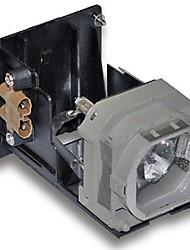 substituição da lâmpada do projetor vlt-hc5000lp para Mitsubishi HC4900 / HC5000 / HC5000 (bl) / HC5500 / HC6000 / HC6000 (bl) / hc4900w /