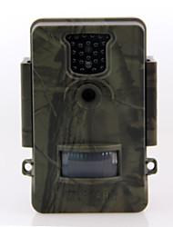 LTL желудь инфракрасный цифровой разведки cameraltl-5510 MC 720p видео