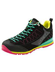 открытый спортивные makino® женщин waterptoof нескользящей обуви ходить 0357-2