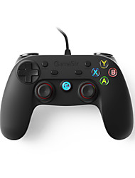 Gamesir G3w Vibration Gamepad for Android Smart Phone And PC