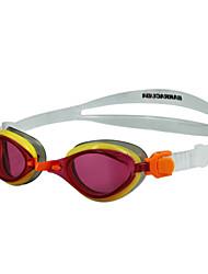 Barracuda Swimming Goggles FENIX JR #73855 Fashion swim glasses for Junior 6-12