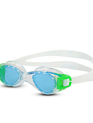 Barracuda Swimming Goggles TITANIUM JR #30920 for KIDS 6-12 ages