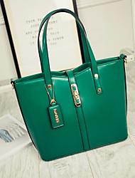 KAiLiGULA  Korean leisure Large Shoulder Messenger Bag