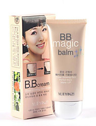 New Makeup Concealer Moisturized BB Cream 1Pc