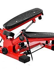 a praça pedal vermelho thestepper Shuangpai thestepper sc-8266