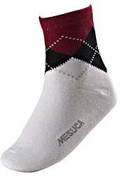 MESUCA® Sport Conton Socks for Women 2 Pairs Per Pack