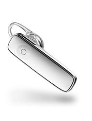 стерео Bluetooth-гарнитура для наушников 4.0 наушников Беспроводная связь Bluetooth Handfree универсальный для всех телефон Samsung S6 S4