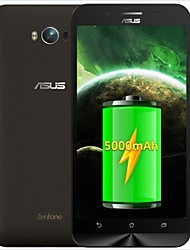 "ASUS ZenFone Max 5.5""IPS Android  LTE Smartphone(Dual SIM,WiFi,GPSRAM2GB+ROM16GB,5MP+13MP,5000mAh Battery)"