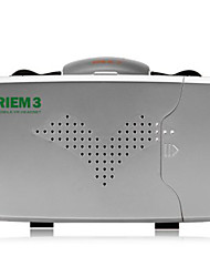 RITECH®  Riem III VR 3D Glasses