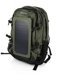 30L L Zaini da escursionismo / Viaggi Duffel / zaino Campeggio e hiking / Scalata / Viaggi All'apertoA prova di pioggia / Zaini Laptop /