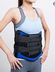 Waist Supports Manual Acupressure Relieve back pain Voice